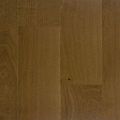Паркетная доска Polarwood Elegance Дуб Premium 138 Noble Brown 1-но пол.
