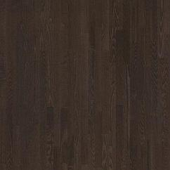 Паркетная доска Polarwood Classic Ясень Lungo Matt 3-х пол.