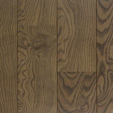 Паркетная доска Polarwood Elegance Дуб Premium 138 Artist Sand 1-но пол.