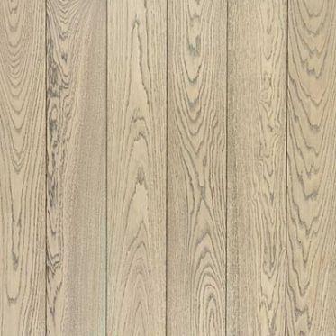 Паркетная доска Polarwood Space Дуб Premium Carme 1-но пол.