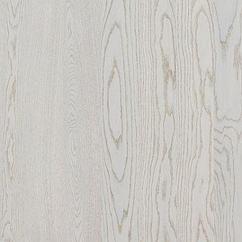 Паркетная доска Polarwood Space Дуб Premium Elara White Matt 1-но пол.