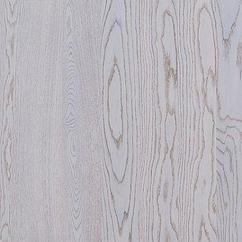 Паркетная доска Polarwood Space Дуб Elara White Matt 1-но пол.