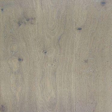 Паркетная доска Polarwood Elegance Дуб Premium 138 Artist White 1-но пол.