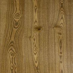 Паркетная доска Polarwood Elegance Ясень Premium 138 Royal Brown 1-но пол.