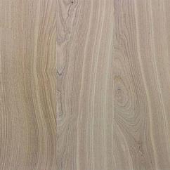 Паркетная доска Polarwood Elegance Ясень Premium 138 Royal White 1-но пол.