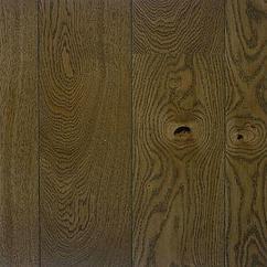Паркетная доска Polarwood Elegance Дуб Premium 138 Artist Brown 1-но пол.