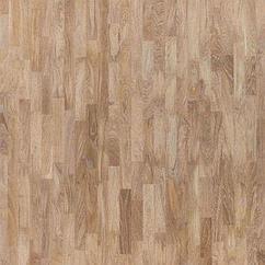 Паркетная доска Polarwood Space Дуб Callisto Oiled 3-х пол.