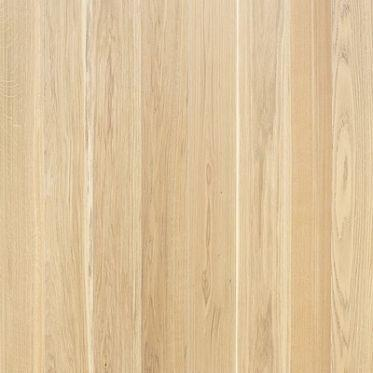 Паркетная доска Polarwood Space Дуб Premium Mercury White Oiled 1-но пол.