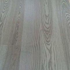 Паркетная доска Polarwood Elegance Ясень Premium 138 Chevalier Grey 1пол