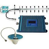 Усилитель сотовой связи gsm990 (репитер), фото 2