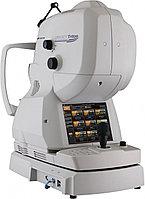 Оптический когерентный томограф Topcon DRI OCT Triton, фото 1