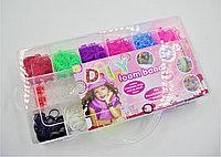 """Резиночки для плетения браслетов """" DIY"""""""