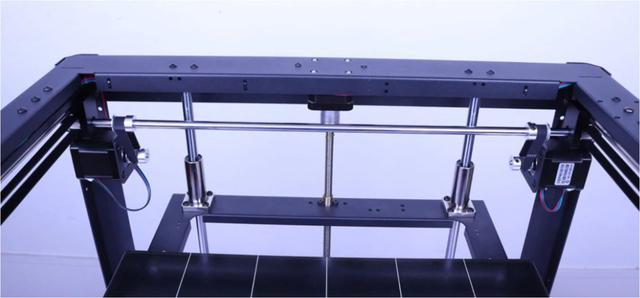 3D принтер Flying Bear Tornado 2 Pro