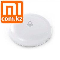 Датчик утечки воды Xiaomi Mi Aqara water sensor, система Умный Дом. Оригинал. Арт.5956