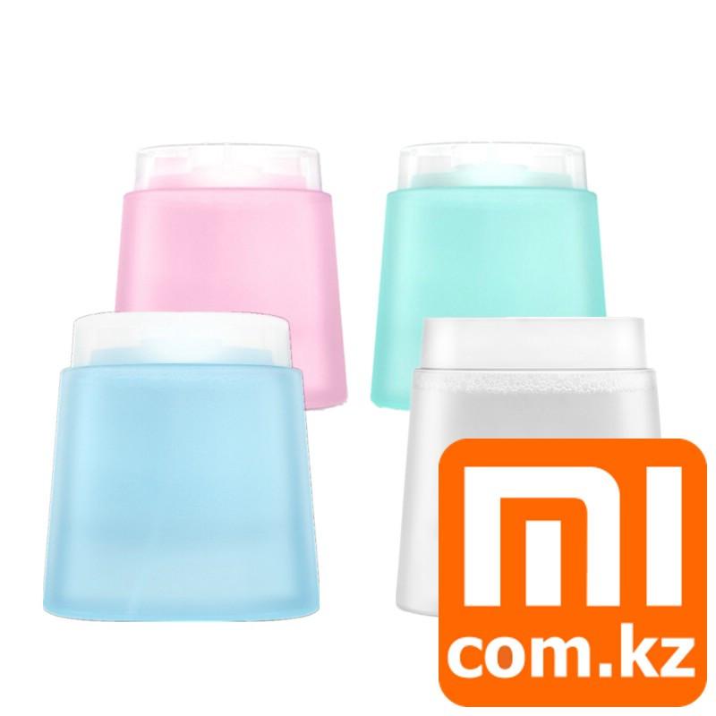 Сменный картридж (3 шт) Xiaomi Mi Xiaoji Foam Hand Sanitizer. Оригинал. Арт.6184