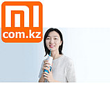Ирригатор для полости рта Xiaomi Mi Soocas Irrigator W3. Оригинал. Арт.6182, фото 2