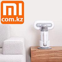 Пылесос ручной Xiaomi Mi SWDK Handheld Vacuum Cleaner, против пылевых клещей. Оригинал.