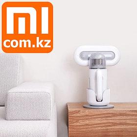 Пылесос ручной Xiaomi Mi SWDK Handheld Vacuum Cleaner, против пылевых клещей. Оригинал. Арт.6185