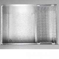 Морозильник Pozis FH-256-1, фото 3