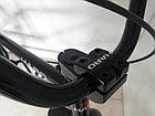 Трюковый велосипед Haro Shredder Pro-20. Bmx. Гарантия на раму. Трюковой. Kaspi RED. Рассрочка., фото 2