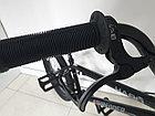 Трюковый велосипед Haro Shredder Pro-20. Bmx. Гарантия на раму. Трюковой. Kaspi RED. Рассрочка., фото 5