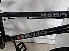Трюковый велосипед Haro Shredder Pro-20. Bmx. Гарантия на раму. Трюковой. Kaspi RED. Рассрочка., фото 6