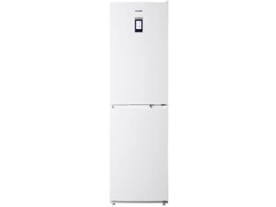 Холодильник Atlant ХМ 4425-009 ND White