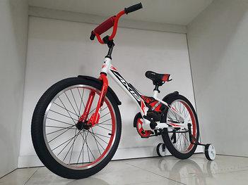 Детские велосипеды 12-20 размер колес