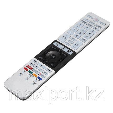 Toshiba пульт для телевизора Smart, фото 2