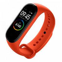 Смарт фитнес браслет Xiaomi mi band 4