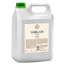 Шампунь для волос Sargan