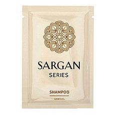 Шампунь для волос Sargan (саше 10 мл)