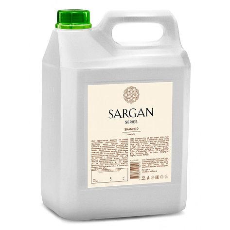 Гель для душа Sargan, фото 2
