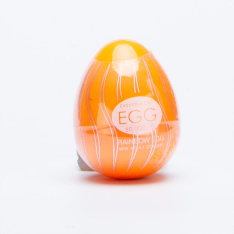 Яйца TENGA (реплика).