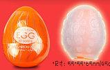 Яйца TENGA (реплика)., фото 2