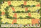 Настольная игра: Каркассон: Сафари, фото 2