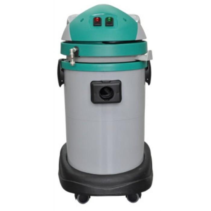 Пылесос моющий Estro-EWPV125