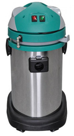 Пылесос моющий Estro-EWPV125, фото 2