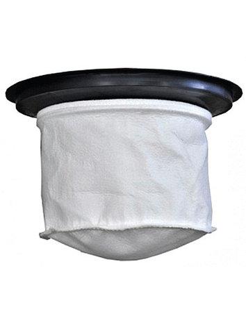 Фильтр с кольцом для пылесоса Baiyun 15л, фото 2