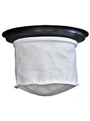 Фильтр с кольцом для пылесоса Baiyun 15л