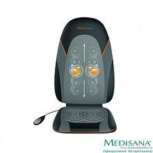 Массажная накидка Medisana MC 830