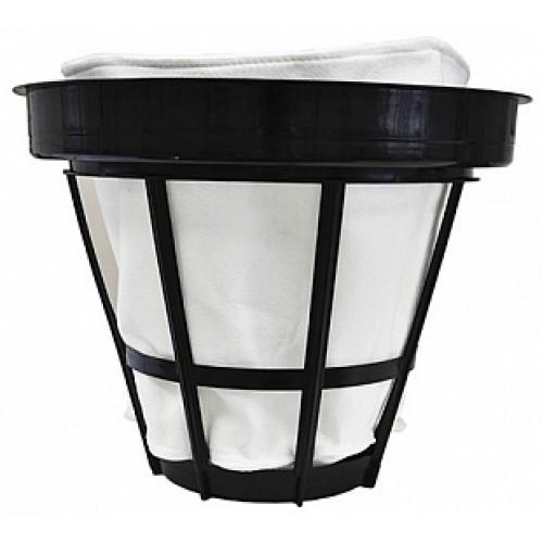 Фильтр с корзиной для пылесоса Baiyun