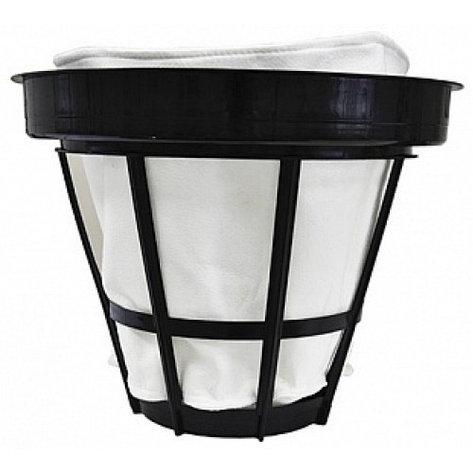 Фильтр с корзиной для пылесоса Baiyun, фото 2