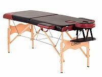 Складной массажный стол Us Medica Samurai, фото 1