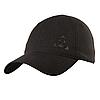 Magpul® Бейсболка Magpul Core™ Cover Ballcap MAG729