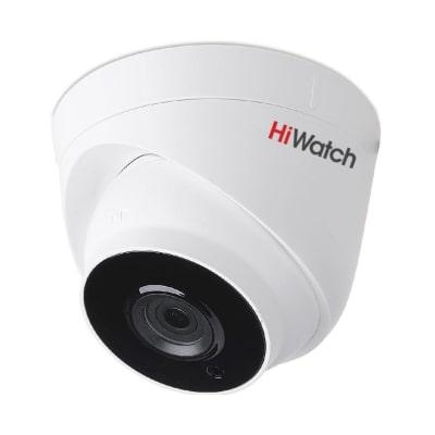 IP-камера HiWatch DS-I253M