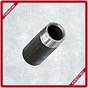 Резьба стальная длинная  ГОСТ 8969-75, фото 2