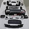 Обвес на Range Rover Vogue SVA L405 (2018+)
