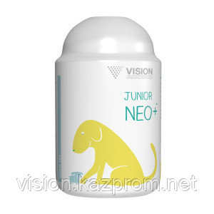 Детский витамин ― Юниор Нео