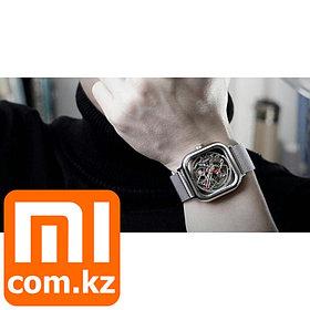 Механические часы премиум-класса Xiaomi Mi Mechanical Watch Ciga Design. Оригинал. Арт.6004